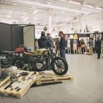 The Exhibition – III Edition - Nuova imballaggi 1