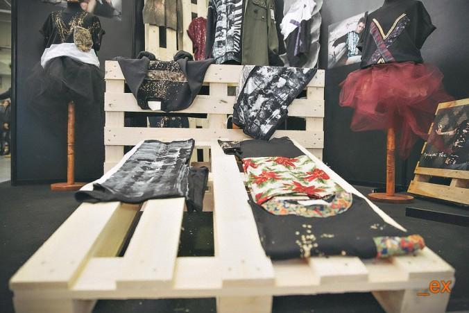 The Exhibition – III Edition - Nuova imballaggi 4